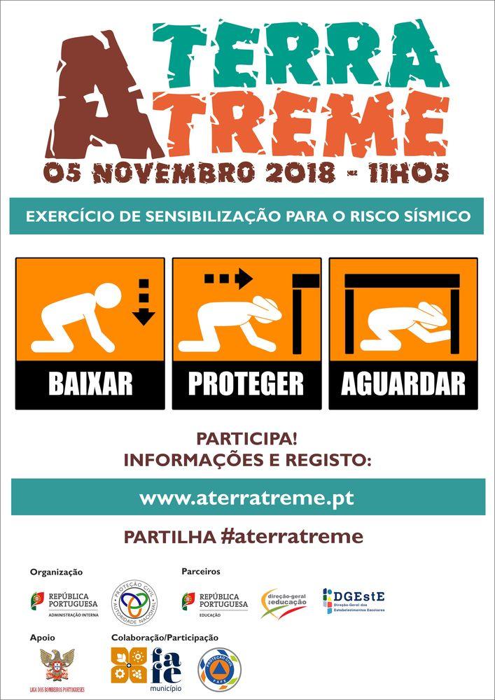 Cartaz-2018_impressao-e-afixacao-no-municipio