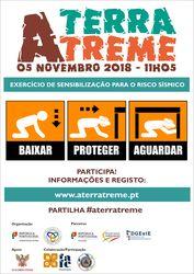 http://static.cm-fafe.pt/camara-municipal-fafe/296/229206/cartaz-2018_impressao-e-afixacao-no-municipio.jpg