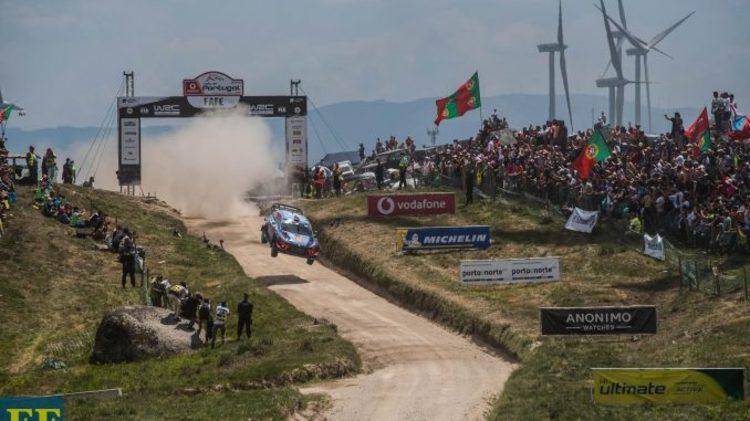 Dani-sordo_rally-de-portugal-678x381