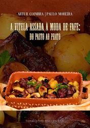 http://static.cm-fafe.pt/camara-municipal-fafe/296/229410/capa-livro-vitela.jpg