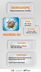 http://static.cm-fafe.pt/camara-municipal-fafe/296/229437/workshops-emp-turistico.jpg