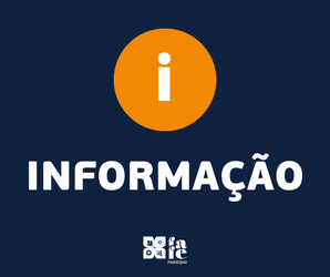 Informacao_post-fb_web