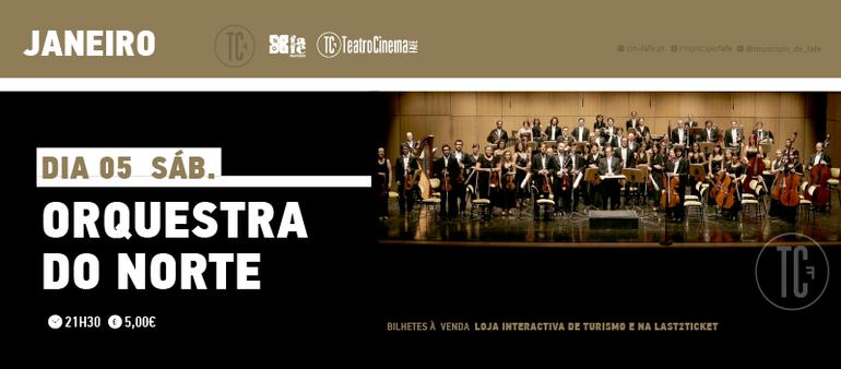 Site-orquestra-03