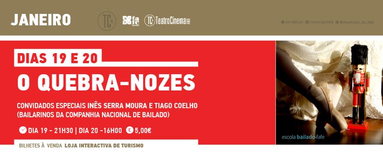 Site-quebra-nozes-03