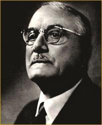 Filosofo-e-historiador-antonio-sergio