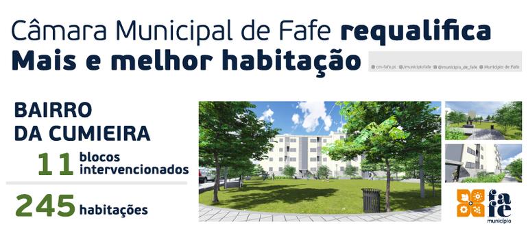 Site bairro 03