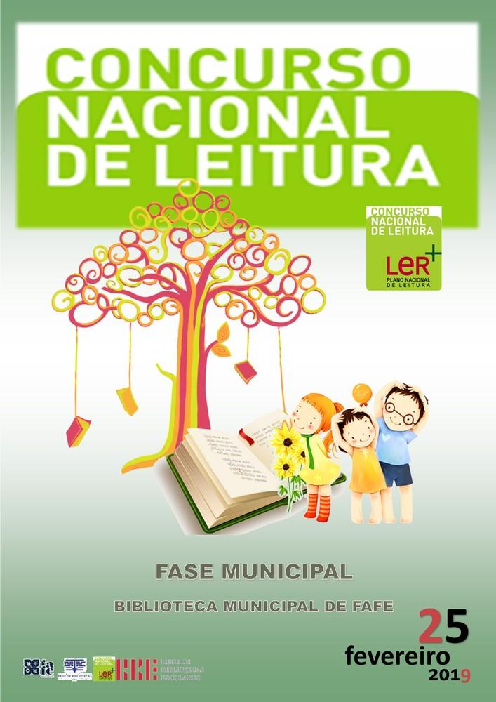 Cartaz-concurso-nacional-de-leitura-2019