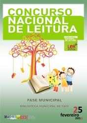 http://static.cm-fafe.pt/camara-municipal-fafe/296/230374/cartaz-concurso-nacional-de-leitura-2019.jpg