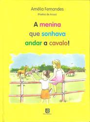http://static.cm-fafe.pt/camara-municipal-fafe/296/230412/amelia-fernandes-1.jpg