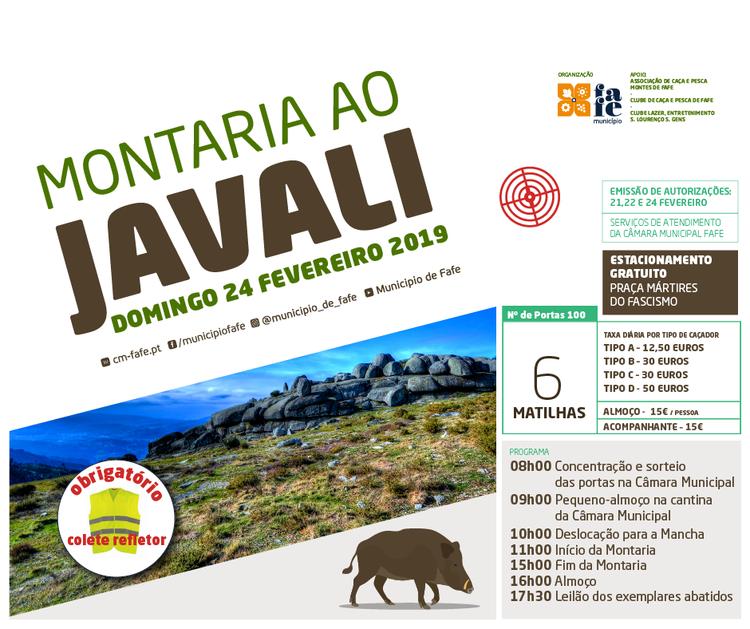 Montaria-javali-post-01