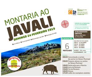 http://static.cm-fafe.pt/camara-municipal-fafe/296/230457/montaria-javali-post-01.png