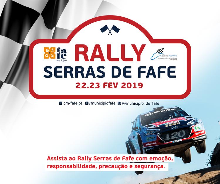 Rally2019 postfb