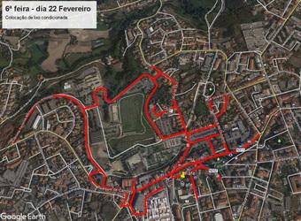 http://static.cm-fafe.pt/camara-municipal-fafe/296/230473/mapa-zona-de-lixo-interditada.jpg