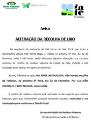 http://static.cm-fafe.pt/camara-municipal-fafe/296/230474/aviso-rali-site-e-facebook.jpg
