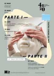 http://static.cm-fafe.pt/camara-municipal-fafe/296/230533/cartaz-01.jpg