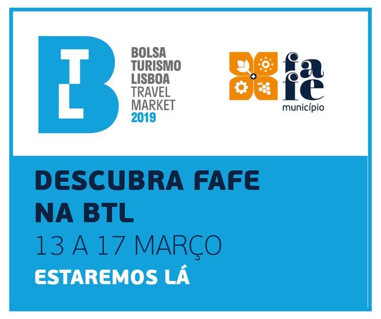 Web btl fafe 06