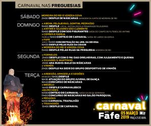 http://static.cm-fafe.pt/camara-municipal-fafe/296/230589/web-carnaval-post-07.png