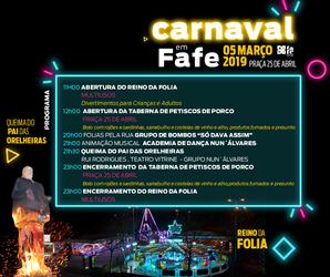 http://static.cm-fafe.pt/camara-municipal-fafe/296/230590/web-carnaval-post-06.png