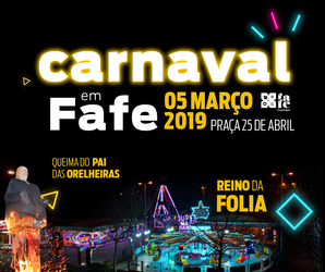 http://static.cm-fafe.pt/camara-municipal-fafe/296/230591/web-carnaval-post-01.png