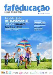 http://static.cm-fafe.pt/camara-municipal-fafe/296/230724/cartaz_marco.jpg