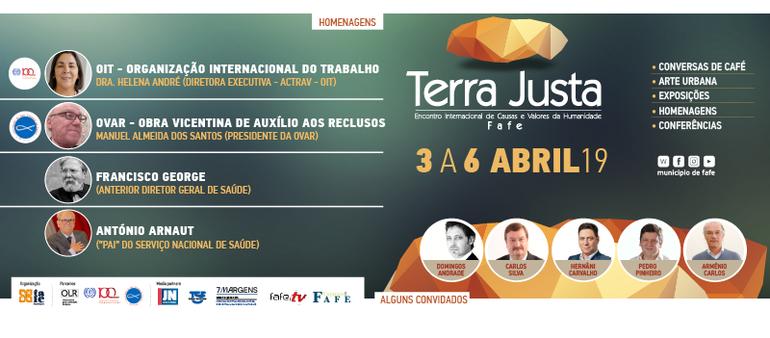Web-terra-justa-af-03