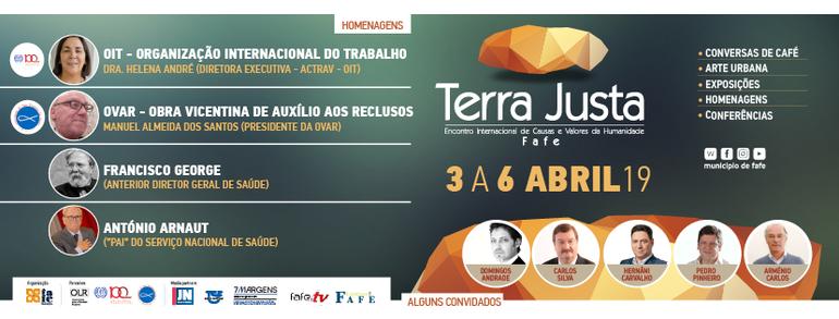 Web-terra-justa-af-02