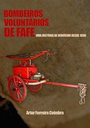http://static.cm-fafe.pt/camara-municipal-fafe/296/231195/bombeiros.jpg
