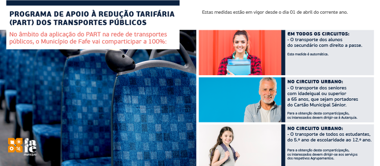 Web transporte site 03