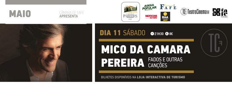 Web-micocamarapereira-capasite