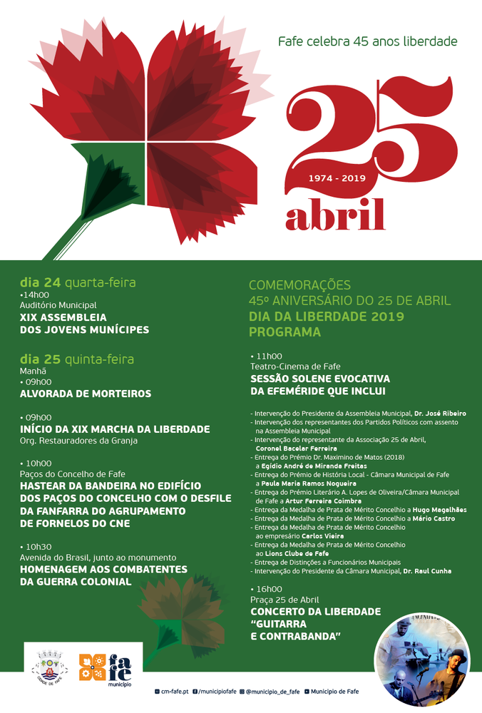 25abril cartaz 2019 afweb 01