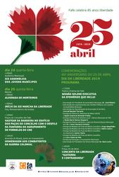 http://static.cm-fafe.pt/camara-municipal-fafe/296/231315/25abril-cartaz-2019-afweb-01.png