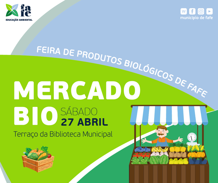 Web mercado bio abril 01