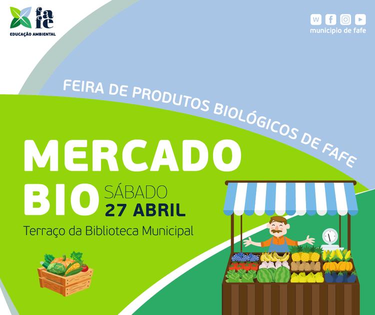 Web-mercado-bio-abril-01