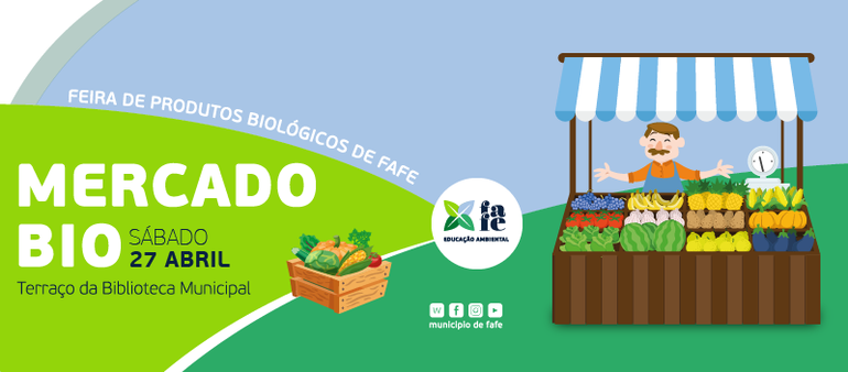 Web-mercado-bio-abril-03