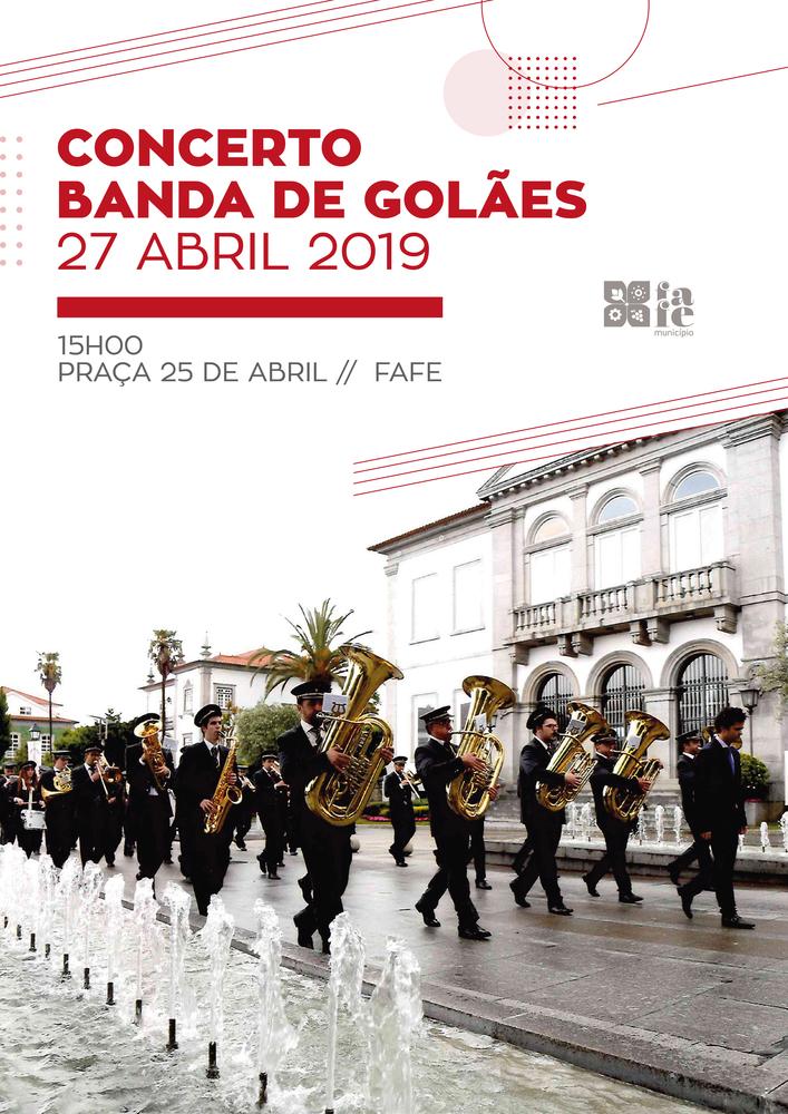 Cartaz-banda-golaes-01