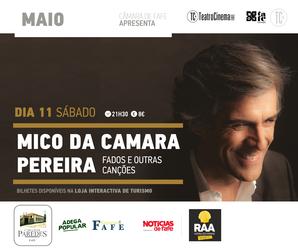 http://static.cm-fafe.pt/camara-municipal-fafe/296/231425/web-micocamarapereira-postfb.png
