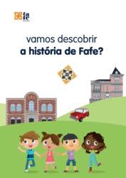 FAFE-A4-WEBl.pdf