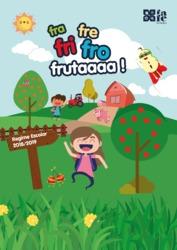 PASSAPORTE-FRUTA-VFINAL.pdf