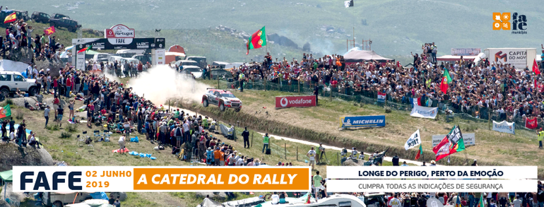 Web_rally-2019-fb-06