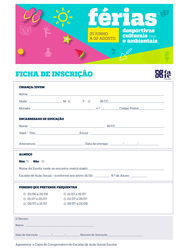 http://static.cm-fafe.pt/camara-municipal-fafe/296/231560/af-inscricao-2019-01.jpg