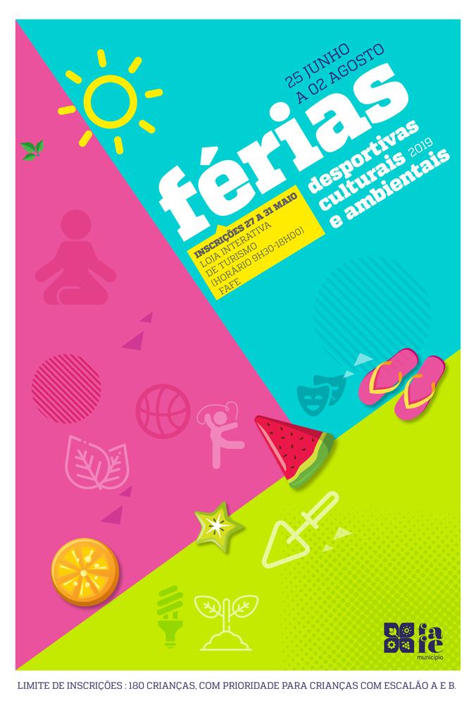 Ferias desportivas af cartaz 01