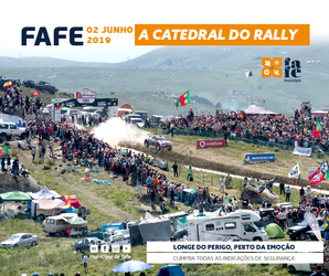 http://static.cm-fafe.pt/camara-municipal-fafe/296/231608/web_rally-2019-post-03.png