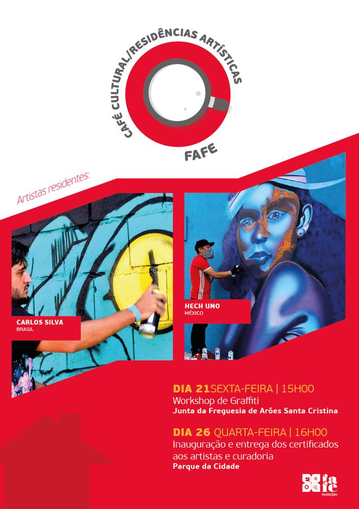 Cafecultural cartaz junho afweb 01