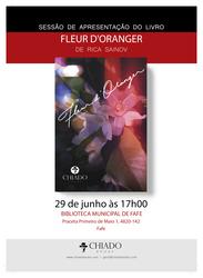 http://static.cm-fafe.pt/camara-municipal-fafe/296/231783/cartaz-fleur-d-oranger-fafe.jpg