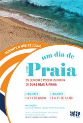 Um dia praia 2019 af web 01