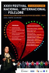 Cartaz folclore 03