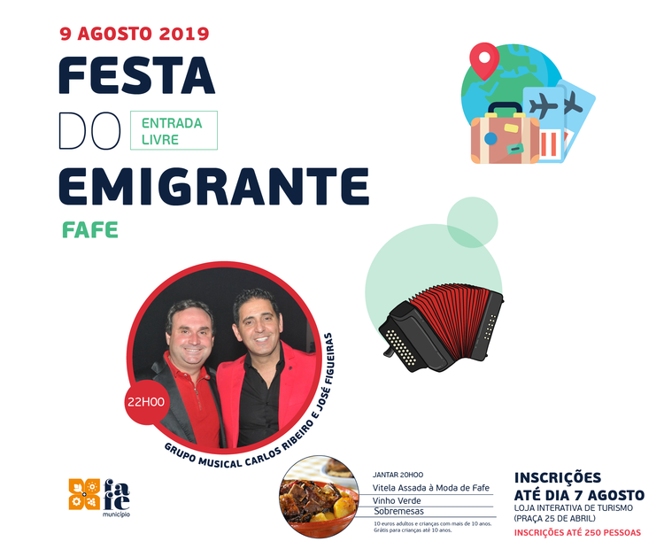 Web emigrante 01 postfb