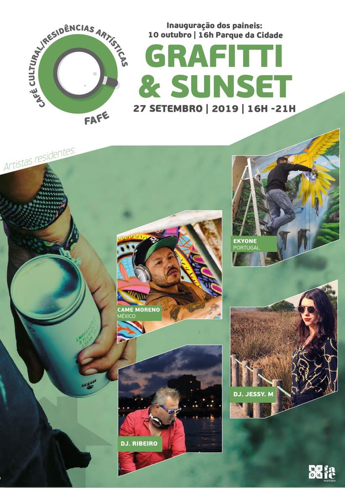 Cafecultural cartaz setembro af 2019 web 01