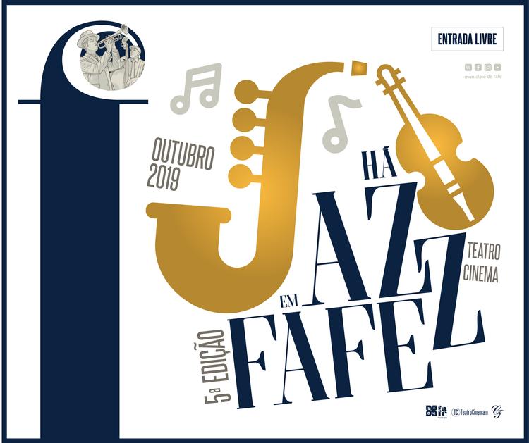 Af2 web jazz19 01