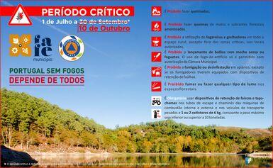 Imagem prorrogacao periodo critico ate 10 outubro